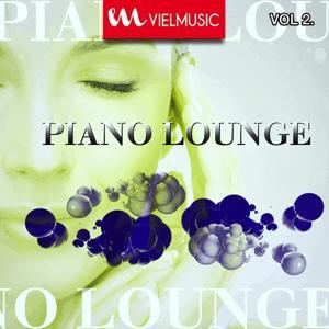 Piano Lounge, Vol. 2 (Instrumental Piano Hits)