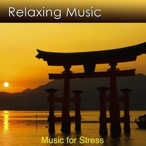 Be Stress and Anxiety Free With Relaxing Music (Music for Stress)