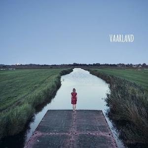 Vaarland