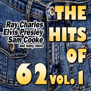 The Hits of 62, Vol. 1