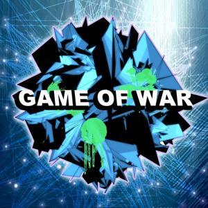 Game of War (Dubstep Remix)