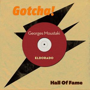 Eldorado (Hall of fame)
