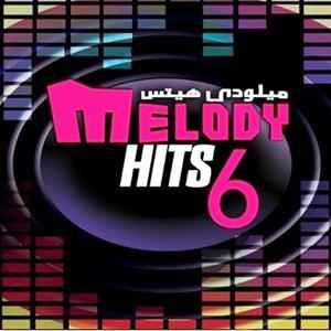 Melody Hits, Vol. 6