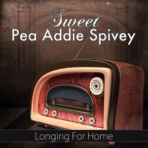 Longing for Home (Original Recording)