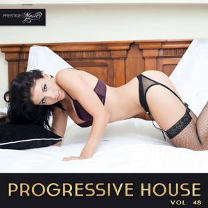Progressive House, Vol. 48