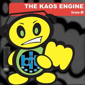 The Kaos Engine