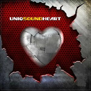 UniqSoundHeart