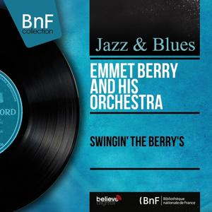 Swingin' the Berry's (Mono Version)