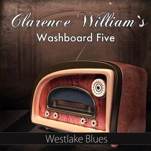 Westlake Blues (Original Recording)