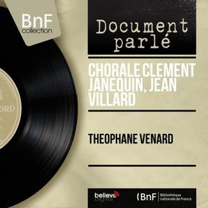 Théophane Vénard (Mono Version)