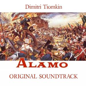 The Alamo Suite (Theme from