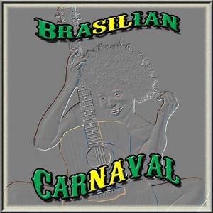 Brasilian Carnaval