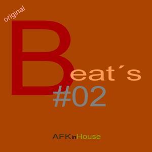 Beat's 02