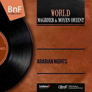Arabian Nights (Mono Version)