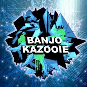 Banjo Kazooie (Dubstep Remix)
