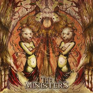 The Ministers!