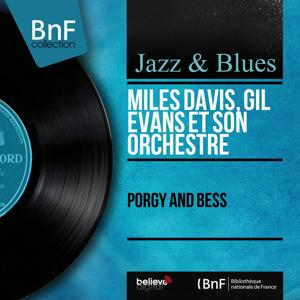 Porgy and Bess (Stereo Version)