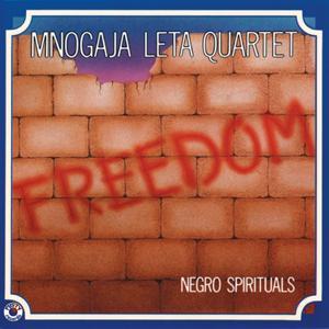 Freedom (Negro Spirituals)