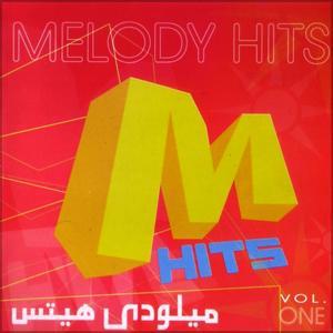 Melody Hits, Vol. 1