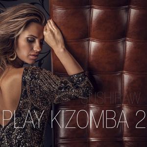 Play Kizomba, Vol. 2