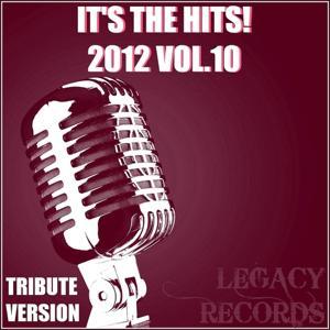 It's the Hits 2012, Vol. 10