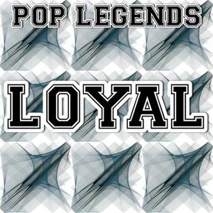 Loyal - Tribute to Chris Brown, Lil Wayne and French Montana