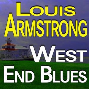 West End Blues (Original Artist Original Songs)