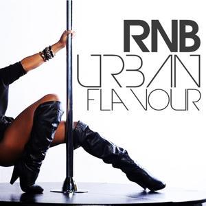 RNB Urban Flavour