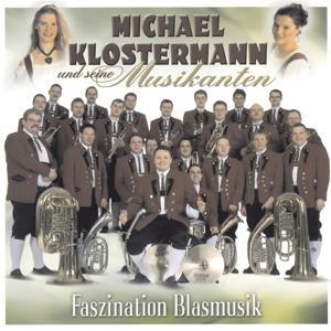 Faszination Blasmusik