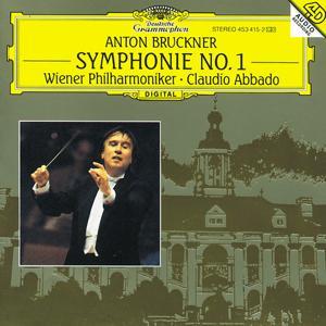 Bruckner: Symphony No.1