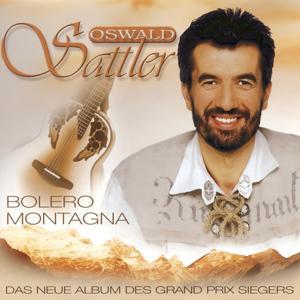 Bolero Montagna