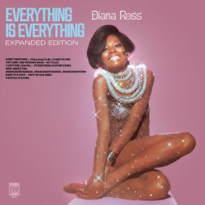 Everything Is Everything Expanded Edition