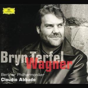 Wagner: Opera Arias