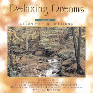 Relaxing Dreams Vol.2