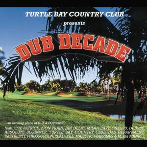 Dub Decade
