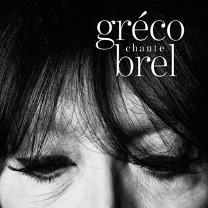 Gréco Chante Brel