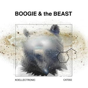 Boogie & the Beast