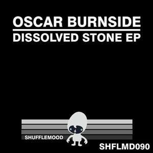 Dissolved Stone EP