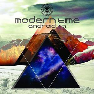 Modern Time