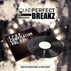 S.P.B.R Compilation, Vol. 5