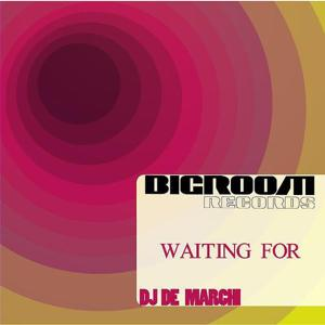 Waiting For