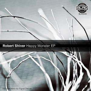 Happy Monster EP