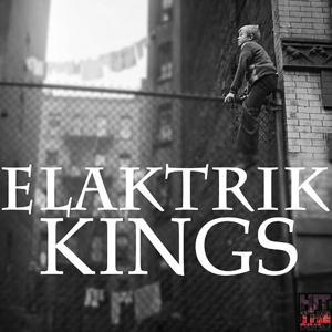 Elaktrik Kings