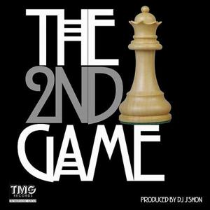 The 2nd Game