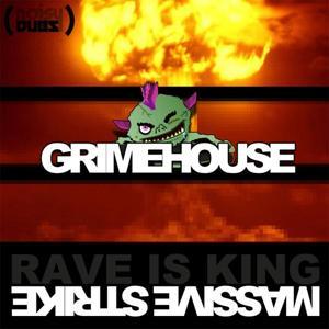 Rave Is King / Massive Strike