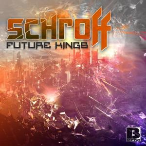 Future Kings EP