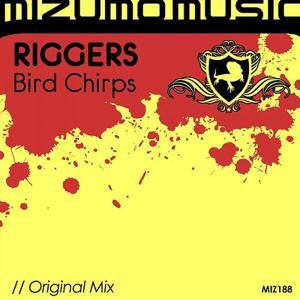 Bird Chirps