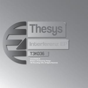 Interferenz EP