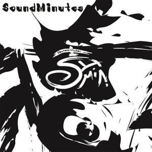 SoundMinutes
