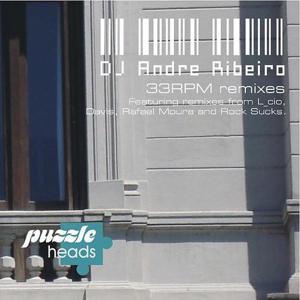 33Rpm remixes